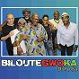 Album Biloutegwoka (DI yo sa) de Biloute