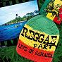 Compilation Reggae party (live in jamaica) avec John Wayne / Derrick Morgan / Wayne Wonder / Captain Barkey, Wickerman / Jack Radics...