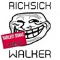 Album Walker (harlem shake remix) de Ricksick