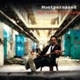 Album (des) couleurs manifestes (feat. cali, jean-patrick capdevielle, noémie alazard) de Montparnasse