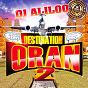 Album Destination oran, vol. 2 (34 hits) de DJ Aliloo