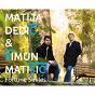 Album Fortune smiles de Matija Dedic / ?imun Mati?ic
