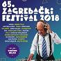 Album 65. zagrebacki festival 2018. de Razni Izvodaci