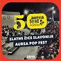 Compilation Aurea fest 2019 po?ega avec Noa / Boris Ciro Ga?parac / Stjepan / ?tef Jer?ek / Slavonske Lole...