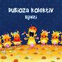 Album Rijaliti de Dubioza Kolektiv