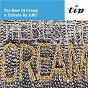 Album The best of cream. a tribute by ABC de The ABC Company
