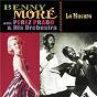 Album La mucura de Pérez Prado / Beny Moré & Pérez Prado