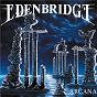 Album Arcana de Edenbridge