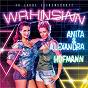 Album Wahnsinn - 30 jahre leidenschaft de Anita & Alexandra Hofmann
