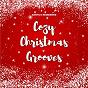 Album Cozy Christmas Grooves de Jule Styne / Santa S Reindeers / Irving Berlin / Felix Bernard / Trad....