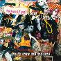Album Don't tell my mother de Frankfurt City Blues Band