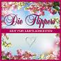 Album Zeit für zärtlichkeiten de Die Flippers
