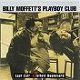Album Last Exit Moffett Boulevard de Billy Moffett S Playboy Club