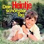Album Dein schönster tag (remastered) de Heintje Simons
