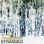 Album Stranded de Amir Arab / Sunalley Project