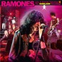 Album Live at german television - the musikladen recordings de The Ramones