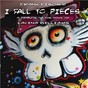 Album I fall to pieces - a tribute to the voice of lavina williams de Frank Fischer