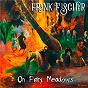 Album On fairy meadows de Frank Fischer