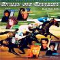 Compilation Rivalen der rennbahn avec Blue System / Countdown G T O / Nino d'angelo / Les Mckeown / Marianne Rosenberg...