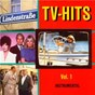 Album TV-hits vol. 1 de Paul Summer / The Golden Age Orchestra