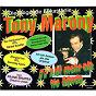 Album Du bis mehr als 'ne sünde de Frank Sinatra / Tony Marony, Frank Sinatra