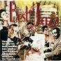 Compilation Best of jazz avec Weill, Brecht / A Razaf, J Garland / Glenn Miller / Gree, Klages / Nat King Cole...