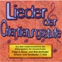 Compilation Lieder der orientierungsstufe (2) avec Schuler Aus Stutensee Blankenloch / Trad. / Blankenlocher Pfinzspatzen, Sandra Wollasch / Sandra Wollasch / Alfred Zschiesche...