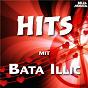 Album Hits mit Bata Illic de Bata Illic
