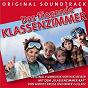 Compilation Das fliegende klassenzimmer (original motion picture soundtrack) avec Niki Reiser / Freise, Gullatz / Vulkanoxer / Freise, Gullatz, Klang, Fetscher / Gunther Illi...