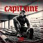 Album Capitaine de Milano