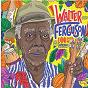 Compilation 100 Years of Calypso - Walter Ferguson avec Boulpik / Editus / Kawe Calypso / Inti-Illimani / Deborah Dixon...