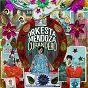 Album Curandero de Orkesta Mendoza
