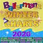 Compilation Ballermann winter charts 2020 avec Franz Winkler / Tom Marquardt / Kurt Schoger / Markus Becker / Maik Waespy...