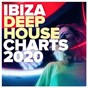 Compilation Ibiza Deep House Charts 2020 avec Arco / Roland Orzabal / Ian Stanley / Al Faris & Superfinger / Superfinger...
