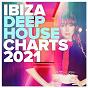 Compilation Ibiza Deep House Charts 2021 avec Ninetoes / Ewan Wilder / Dario D Attis / Esox / Ownwave & Npft...