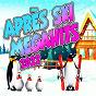 Compilation Après Ski Megahits 2022 avec Fabi / Bierkapitan / Ikke Huftgold / Tobee / Lorenz Buffel...