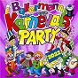 Compilation Ballermann Karnevals Party 2022 avec Fabi / Lorenz Buffel / Isi Gluck / Ikke Huftgold / Tim Toupet...