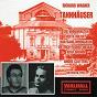 Album Richard wagner : tannhäuser de Josef Traxel / André Cluytens / Gré Brouwenstijn / Herta Wilfert / Wolfgang Windgassen...