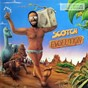 Album Evolution (deluxe edition) de Scotch