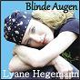 Album Blinde augen de Lyane Hegemann