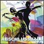 Album Abschlussball de Orchester Ambros Seelos