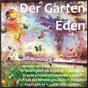 Compilation Der garten eden avec Emanuela / Deutscher, Evans, Horn Bernges / Denise & Johnny Bach / Johnny Bach / Blum...