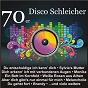 Compilation 70er disco schleicher avec Schlucker, Exwell, Sigena / Cornelius / Bernhard Brink / Mayer, Buschor / Elfi Graf...
