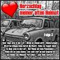Compilation Herzschlag meiner alten heimat, folge 3 avec Pockriss, Olsen / Jary, Balz, Flatow / Karsten Speck / Grothe, Dehmel / Rita Paul...