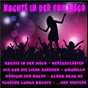 Compilation Nachts in der fox disco avec Siggi Rose / Fries, Jansen / Tommy Ton / Hamann, Schubert / Yan Osch...