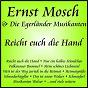 Album Reicht euch die Hand de Die Egerlander Musikanten / Ernst Mosch & Die Egerlander Musikanten