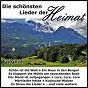 Compilation Die schönsten lieder der heimat, folge 2 avec Pfalzer Landmusikanten / Trad , Laß / Rheydter Kinder & Jugendchor / Trad , Schlucker / Chris & Christian...