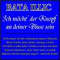 Album Ich möcht' der Knopf an deiner Bluse sein de Bata Illic