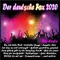 Compilation Der deutsche fox 2020 - die erste avec Cajee / Reimer / Bergher / Sandy König / Möbus...