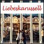 Compilation Liebeskarussell avec Jean-Sébastien Bach / Recht / Raffaella Santos / Rogmann / Melzer...